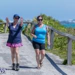 Palm Sunday Walk Bermuda, April 14 2019 (6)