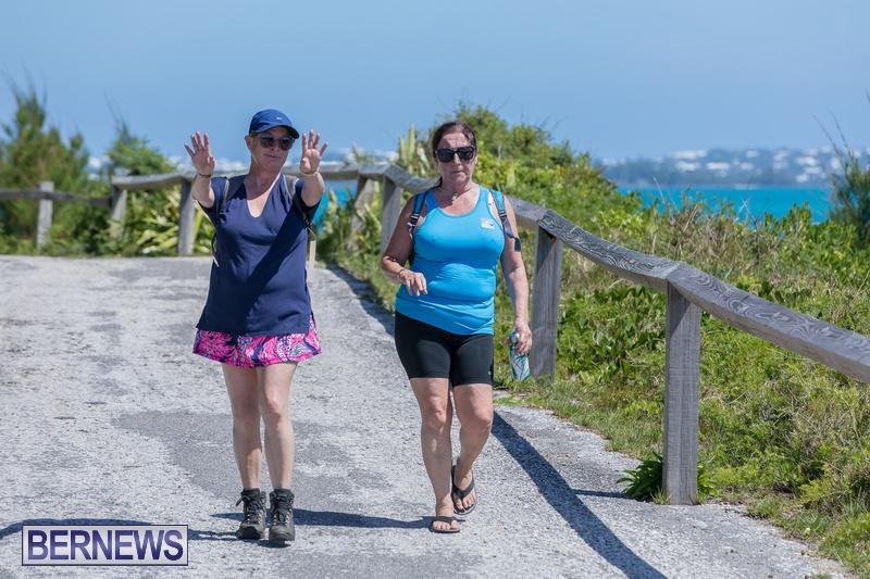 Palm-Sunday-Walk-Bermuda-April-14-2019-6