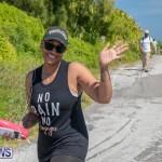 Palm Sunday Walk Bermuda, April 14 2019 (60)