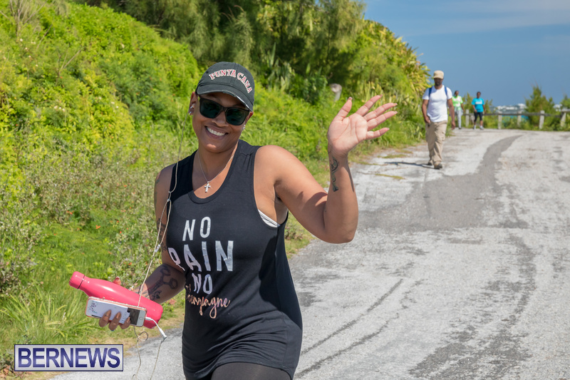 Palm-Sunday-Walk-Bermuda-April-14-2019-60