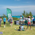 Palm Sunday Walk Bermuda, April 14 2019 (61)