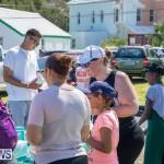Palm Sunday Walk Bermuda, April 14 2019 (64)