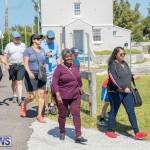 Palm Sunday Walk Bermuda, April 14 2019 (65)