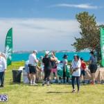 Palm Sunday Walk Bermuda, April 14 2019 (66)