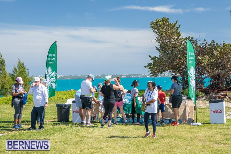 Palm-Sunday-Walk-Bermuda-April-14-2019-66