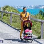 Palm Sunday Walk Bermuda, April 14 2019 (7)