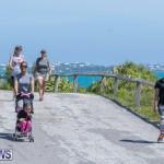 Palm Sunday Walk Bermuda, April 14 2019 (8)