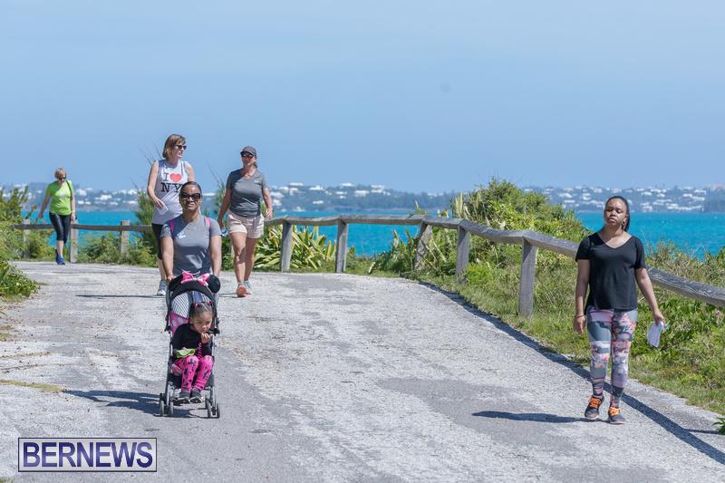 Palm-Sunday-Walk-Bermuda-April-14-2019-8