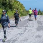 Palm Sunday Walk Bermuda, April 14 2019 (9)