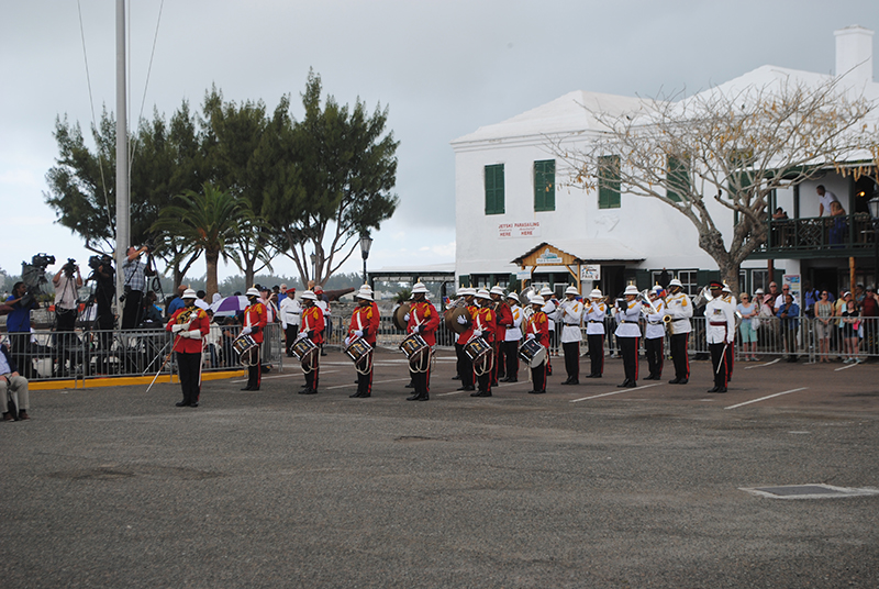 Peppercorn Bermuda April 24 2019 (2)