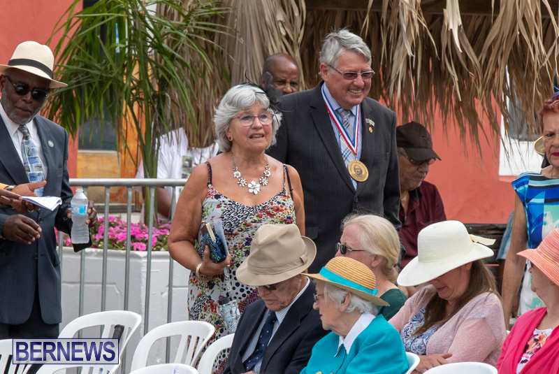 Peppercorn-Ceremony-Bermuda-April-24-2019-3040