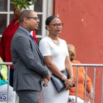 Peppercorn Ceremony Bermuda, April 24 2019-3044