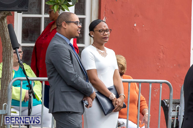 Peppercorn-Ceremony-Bermuda-April-24-2019-3044