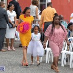 Peppercorn Ceremony Bermuda, April 24 2019-3054