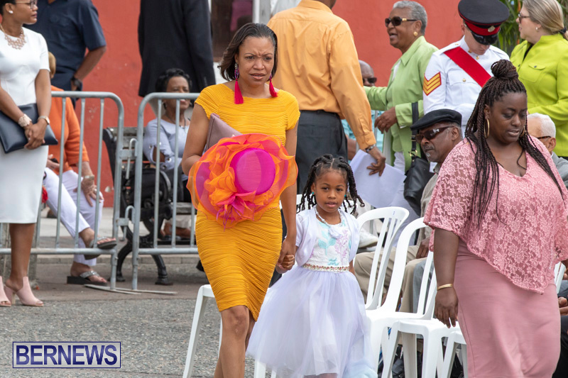 Peppercorn-Ceremony-Bermuda-April-24-2019-3055