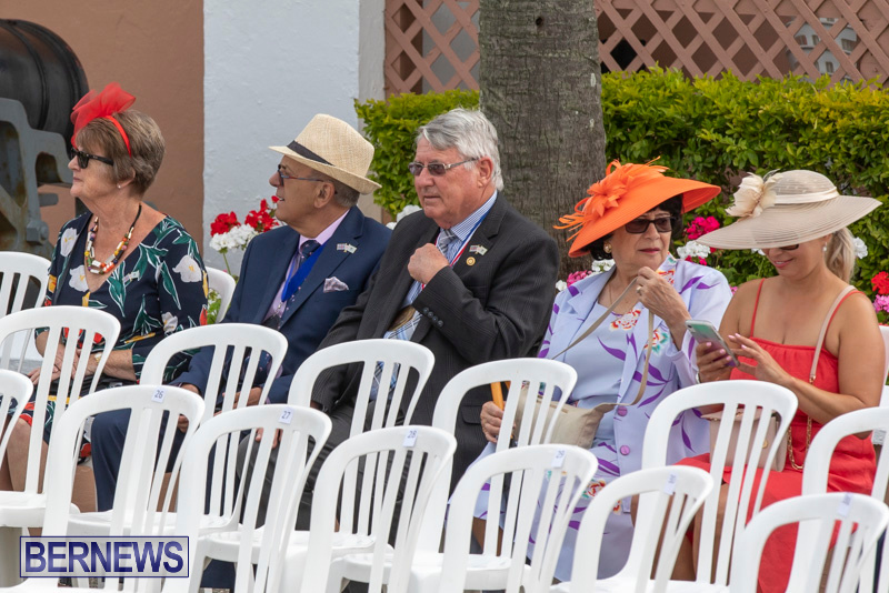 Peppercorn-Ceremony-Bermuda-April-24-2019-3059