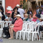 Peppercorn Ceremony Bermuda, April 24 2019-3068