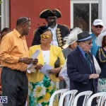 Peppercorn Ceremony Bermuda, April 24 2019-3069