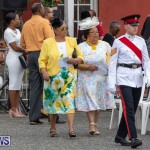 Peppercorn Ceremony Bermuda, April 24 2019-3072