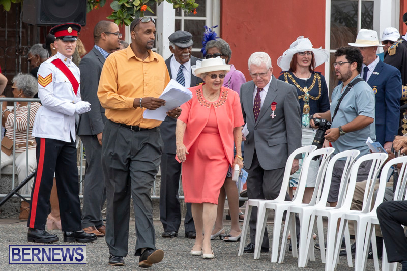 Peppercorn-Ceremony-Bermuda-April-24-2019-3079