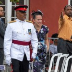 Peppercorn Ceremony Bermuda, April 24 2019-3083
