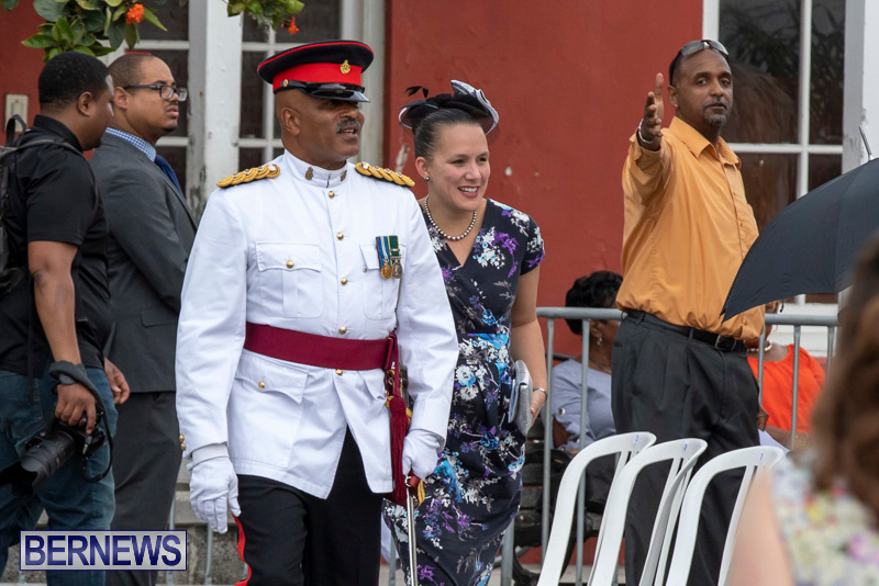 Peppercorn-Ceremony-Bermuda-April-24-2019-3083