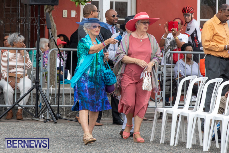 Peppercorn-Ceremony-Bermuda-April-24-2019-3091