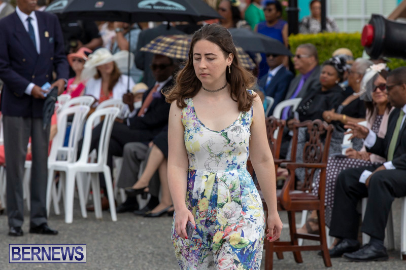 Peppercorn-Ceremony-Bermuda-April-24-2019-3093