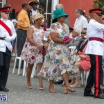 Peppercorn Ceremony Bermuda, April 24 2019-3100
