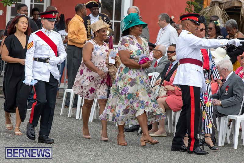 Peppercorn-Ceremony-Bermuda-April-24-2019-3100