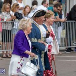 Peppercorn Ceremony Bermuda, April 24 2019-3102