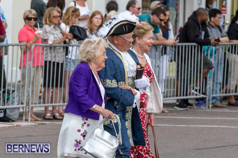 Peppercorn-Ceremony-Bermuda-April-24-2019-3102