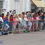 Peppercorn Ceremony Bermuda, April 24 2019-3111