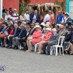 Peppercorn Ceremony Bermuda, April 24 2019-3114
