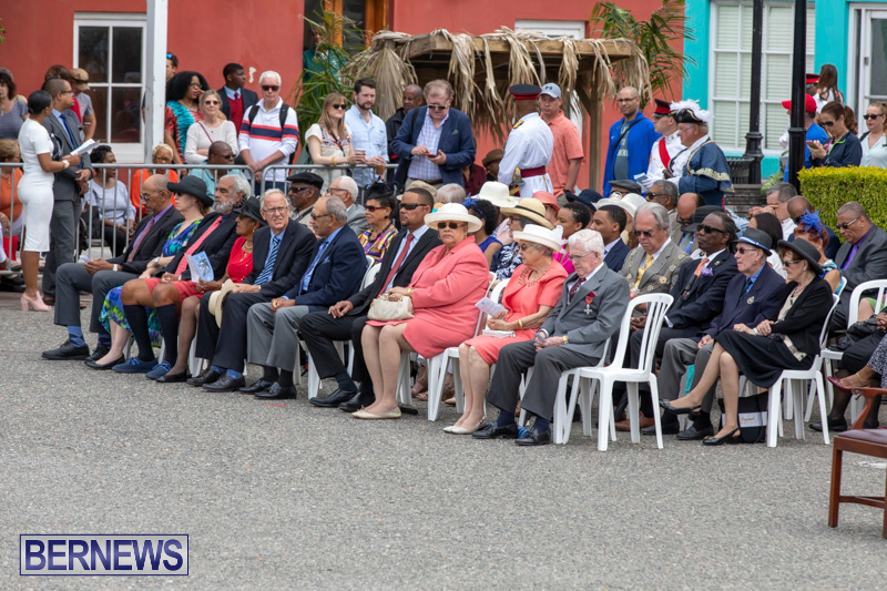 Peppercorn-Ceremony-Bermuda-April-24-2019-3114