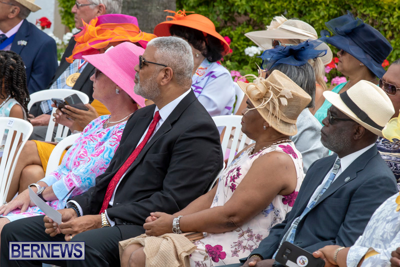 Peppercorn-Ceremony-Bermuda-April-24-2019-3128