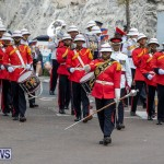 Peppercorn Ceremony Bermuda, April 24 2019-3143
