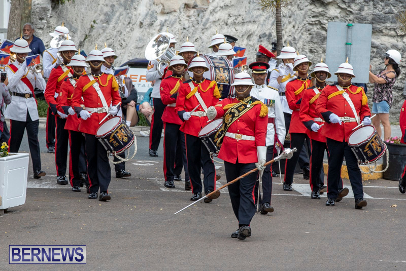 Peppercorn-Ceremony-Bermuda-April-24-2019-3143