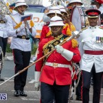 Peppercorn Ceremony Bermuda, April 24 2019-3146