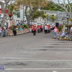 Peppercorn Ceremony Bermuda, April 24 2019-3148