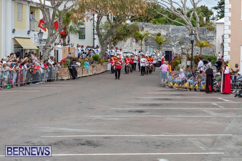 Peppercorn-Ceremony-Bermuda-April-24-2019-3148