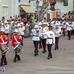 Peppercorn Ceremony Bermuda, April 24 2019-3183
