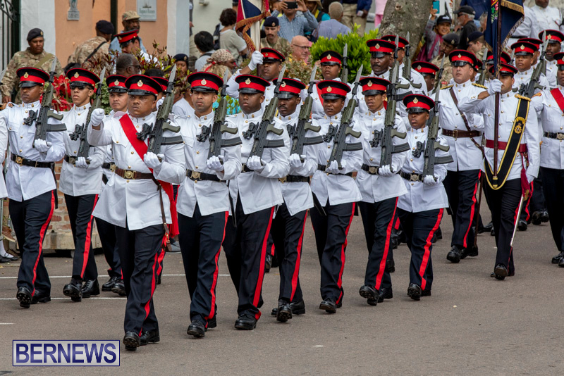 Peppercorn-Ceremony-Bermuda-April-24-2019-3186
