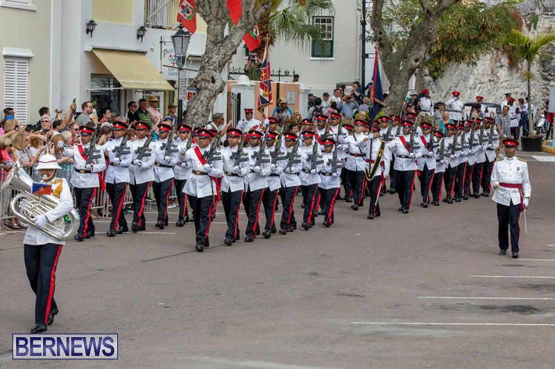 Peppercorn-Ceremony-Bermuda-April-24-2019-3192