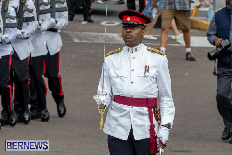 Peppercorn-Ceremony-Bermuda-April-24-2019-3194