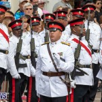 Peppercorn Ceremony Bermuda, April 24 2019-3197