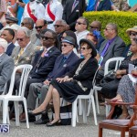 Peppercorn Ceremony Bermuda, April 24 2019-3213