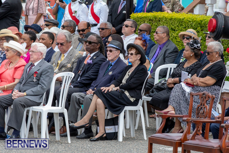Peppercorn-Ceremony-Bermuda-April-24-2019-3213