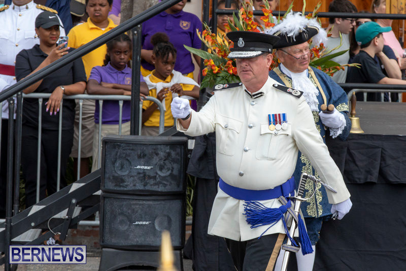 Peppercorn-Ceremony-Bermuda-April-24-2019-3218