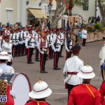 Peppercorn Ceremony Bermuda, April 24 2019-3224